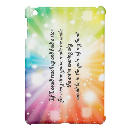 Inspirational Quotes About Positive: Inspirational Quotes About Rainbows. QuotesGram