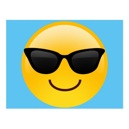 6c729bf3ac2 Smiling Face With Sunglasses Emoji Facebook - Bitterroot Public Library