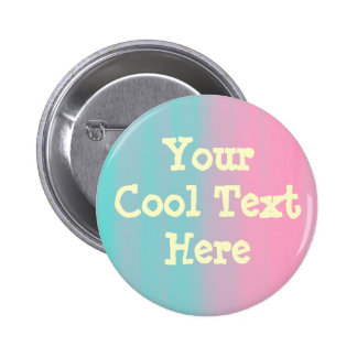 button template for word - word template buttons pins zazzle