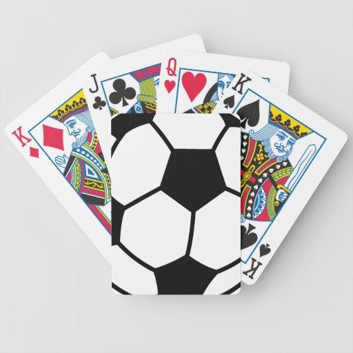 fun casino bonus code
