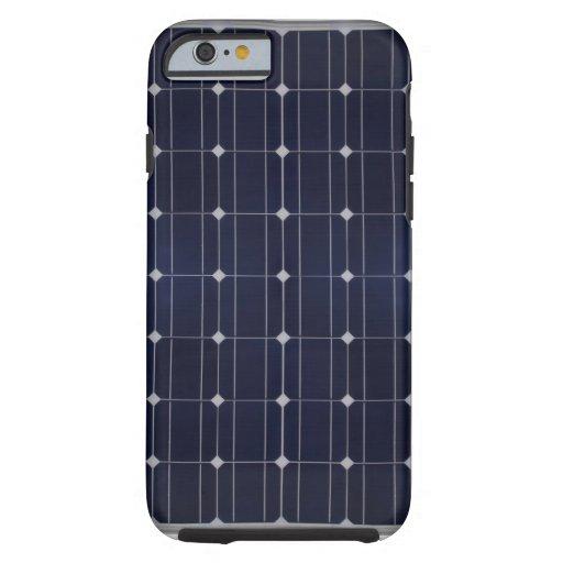 Solar Power Gifts Solar Power Gift Ideas