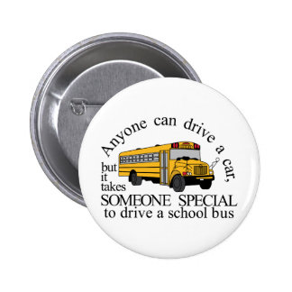 School Bus Driver Gifts On Zazzle