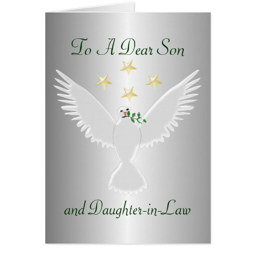 Son In Law Gifts - T-Shirts, Art, Posters & Other Gift ...