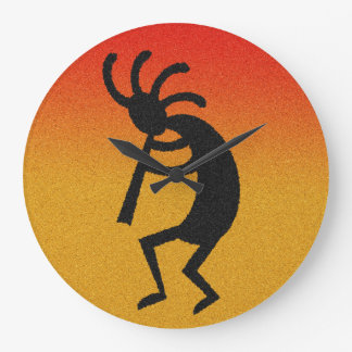 Kokopelli Gifts T Shirts Art Posters Amp Other Gift