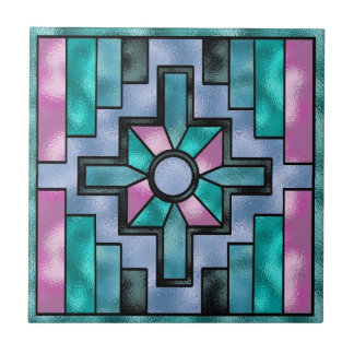Southwestern Gifts On Zazzle