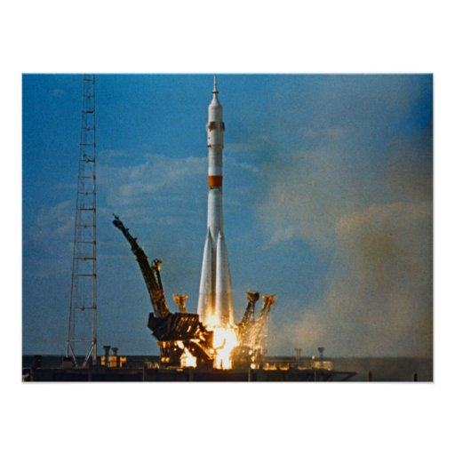soyuz apollo soyuz launch - photo #8