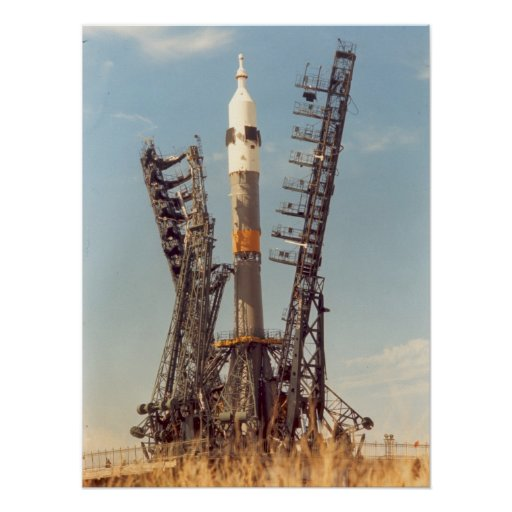 soyuz apollo soyuz launch - photo #13