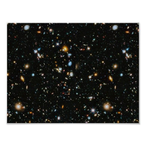 Space Astro Paper Type: Value Poster Paper (Matte) Posters