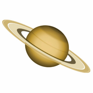 Venus acrylic uranus dildo saturn