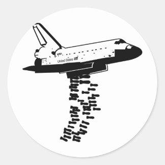 space shuttle columbia helmet - photo #40