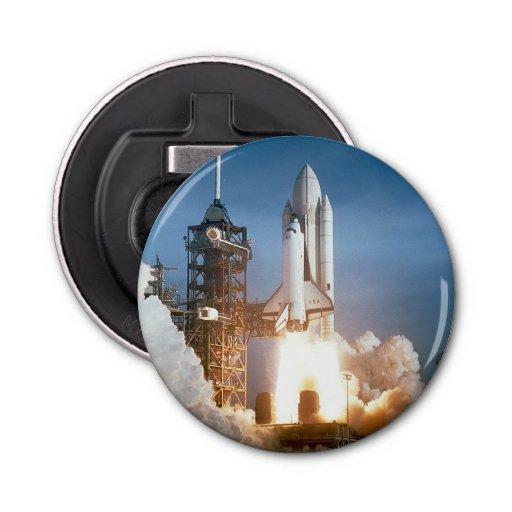 space shuttle columbia helmet - photo #31