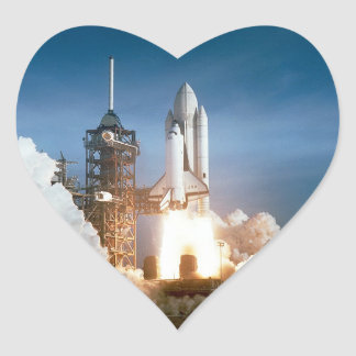 space shuttle columbia helmet - photo #29