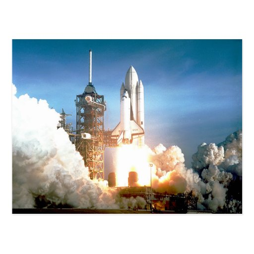 columbia space shuttle quora - photo #15