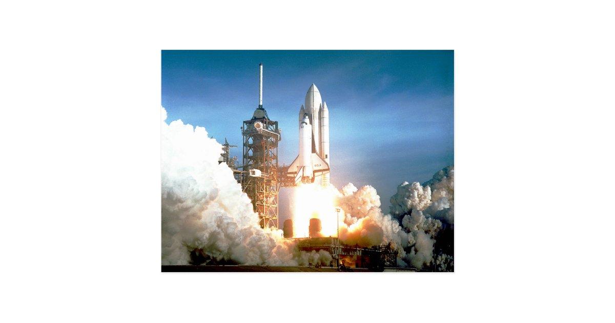 space shuttle columbia helmet - photo #34