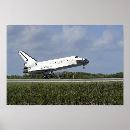 space shuttle runway - photo #20