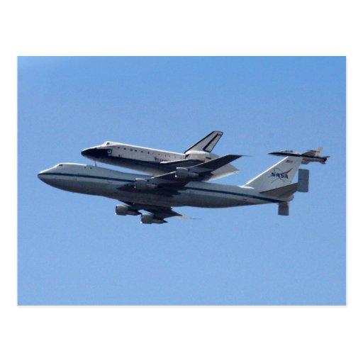 last flight of space shuttle endeavour - photo #6