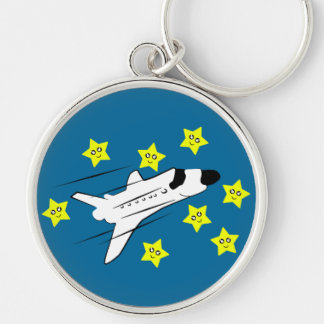 space shuttle keychain - photo #29
