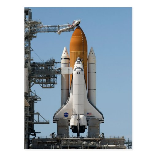 space shuttle launch system - photo #10