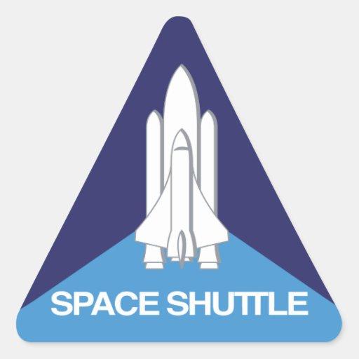 nasa shuttle logo - photo #12