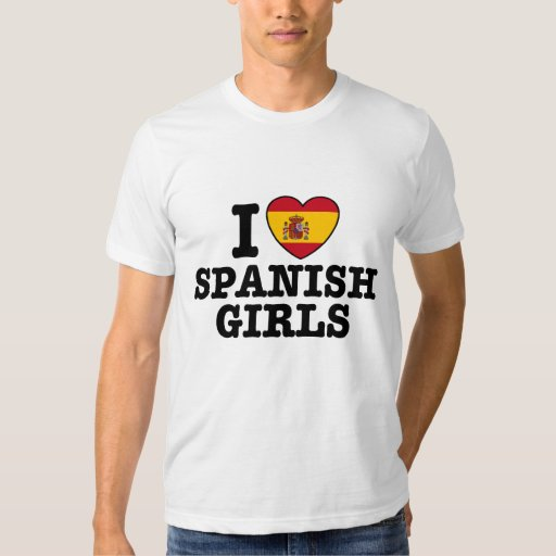 6005ced5 T shirts in spanish - So Mexican Store | Funny Mexican Inspired T ...