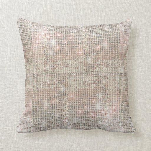 e55e0b17ad3 Pillows  Decorative Throw Pillows
