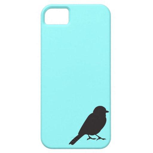 Tiffany Blue Iphone S Case