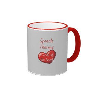 Persuasive speech on coffee