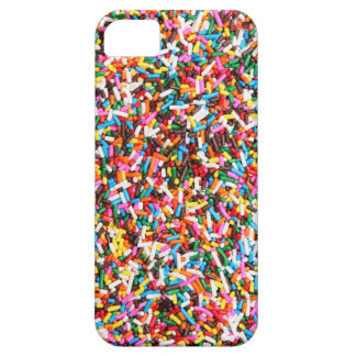 Iphone  Photo Case Tesco