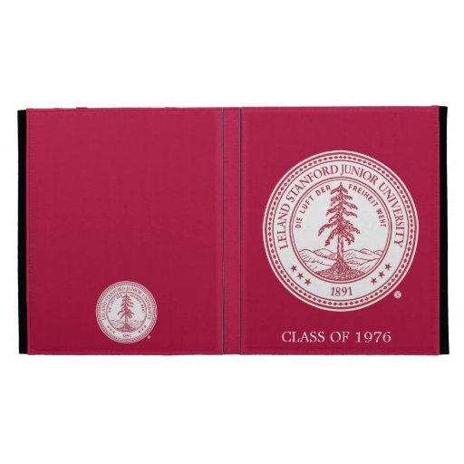 Stanford University Seal White Background iPad Folio ...   512 x 512 jpeg 35kB