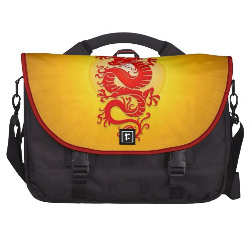 Star Dragon Bags, Messenger Bags, Tote Bags, Laptop Bags ...
