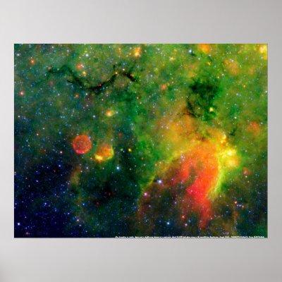 formation supernova | fulfere