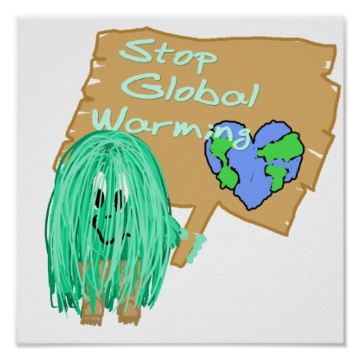 how to stop global warming essay to prevent global warming essays