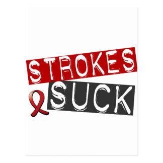 The Strokes Suck 4