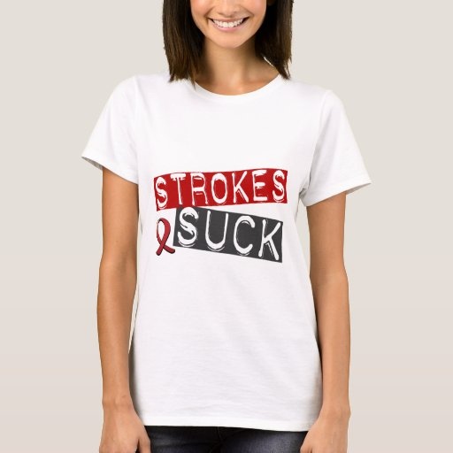 The Strokes Suck 27