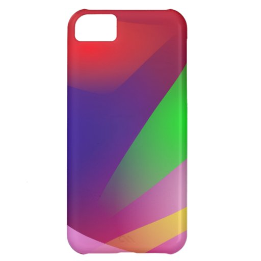 Strong Colors iPhone 5C CasesIphone 5c Colors Cases