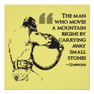 strongman_motivational_words_mountain_po