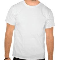 http://rlv.zcache.com/sucking_scale_tshirt-p235022674331593881tdq8_210.jpg