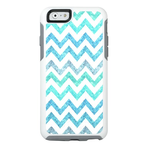 Turquoise Otterbox Iphone