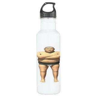 Sumo Wrestler Drinkware Zazzle