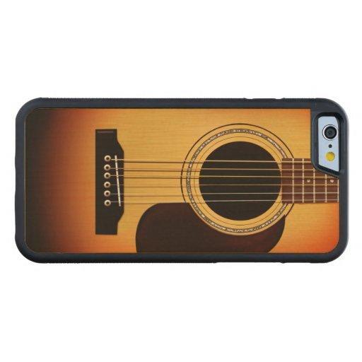 Maple Iphone Case