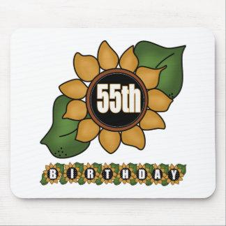 55th nasa birthday - photo #39