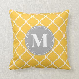 Sunflower Pillows Decorative Amp Throw Pillows Zazzle