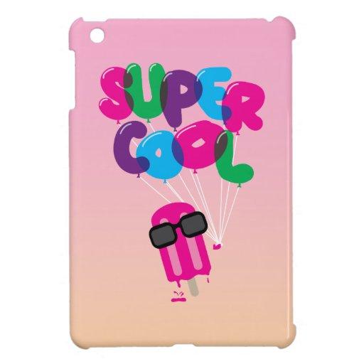 Super Cool iPad Mini Cases