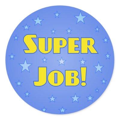 الإبداع super_job_teachers_s