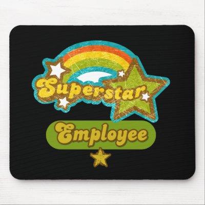 employee appreciation gifts