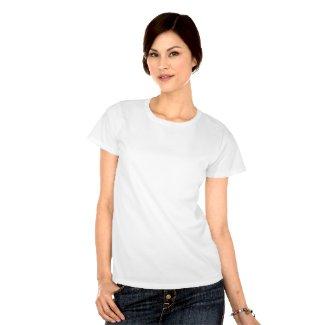 #SupportScarlett with stars T Shirts