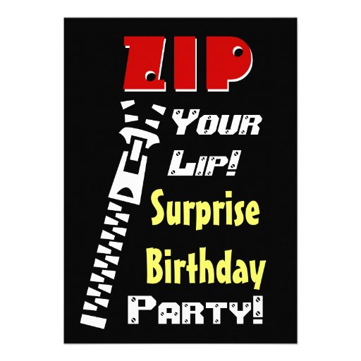 1,000+ Funny 60th Birthday Invitations, Funny 60th