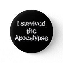 survived_the_apocalypse_white_button-p14