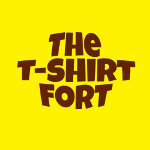 Visit The T-Shirt Fort on Zazzle