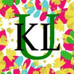 KLU Creations